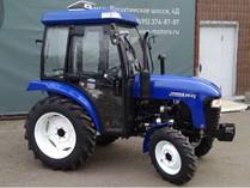 Трактора для уборки снега все модели и цены