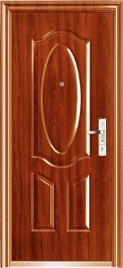 купить входную дверь за безналичный расчет