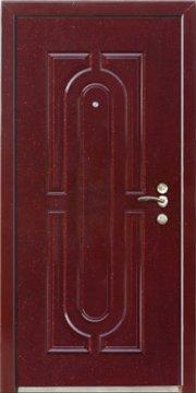 двери металлические входные в северном бутово