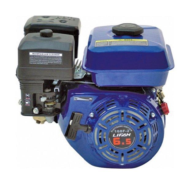 двигатель лифан 7 л.с инструкция по эксплуатации - фото 10