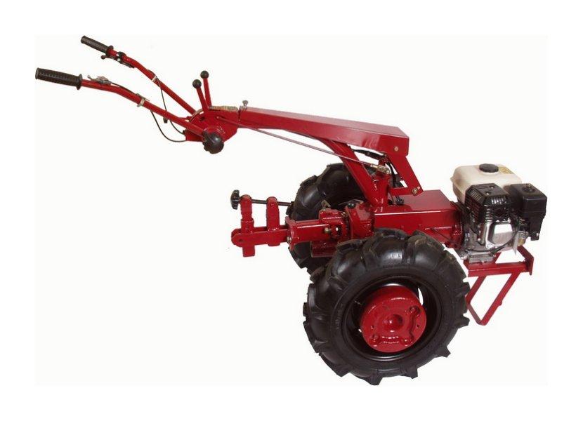 Квадроцикл MTZ 150 заднеприводный 150 см куб - цена.