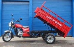Грузовой трицикл Lifan LF200ZH-3