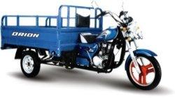 Грузовой трицикл Orion Tricycle 200
