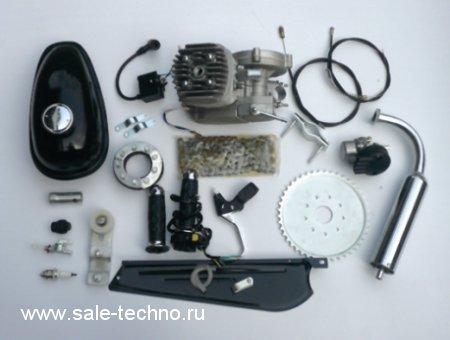Инструкция Двигатель Д 8