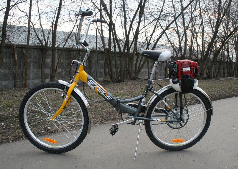 Купить велосипед merida.