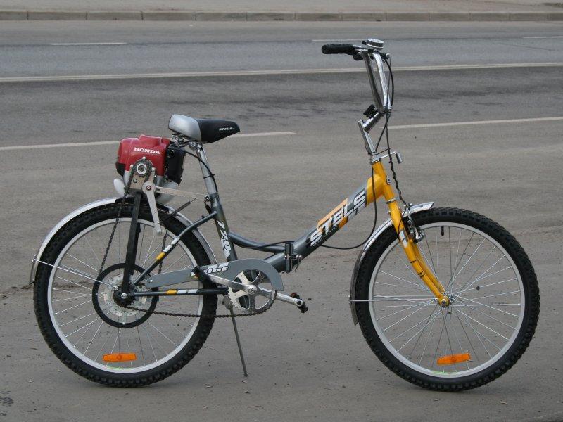 Купить велосипед бемикс.